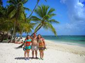 Viaje Panamá (II)
