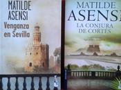 Book Haul: Abril 2014