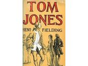 "Reseña ""tom jones"" (1997)"