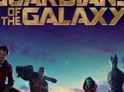"#StanLee confirma cameo ""Guardianes Galaxia"""