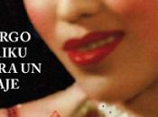 Largo haiku para viaje, Susy Calcina Nagai
