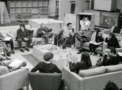 Ronda imágenes: reparto 'Star Wars VII', mercenarios, vengadores apellidos