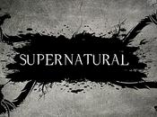 Supernatural 9x21 King Damned ADELANTO