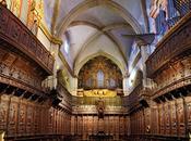 Badajoz Catedral Badajoz.
