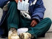 Diario pobreza Canarias