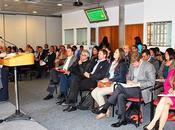 Diálogo Forestal Nacional espera impulsar cambios concretos manera participativa