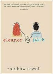 Reseña: Eleanor Park