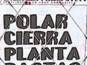 Empresas Polar cierre planta pastas Primor
