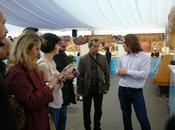 MarisGalicia Bilbao: encuentro entre amigos blogueros