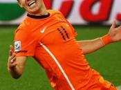 Holanda: nueva oportunidad