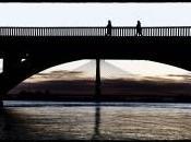 Nocturnas Puentes