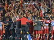 poderoso Atlético están Lisboa