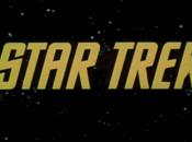 Star Trek Roddenberry