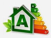 Registros Certificados Eficiencia Energética para Edificios Existentes