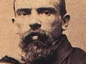 Juan Manuel Blanes. Biografía