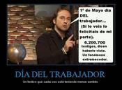 Salvador casamitjana mensa, barcelona,sants,primera empresa lejías...1-05-2014...!!!