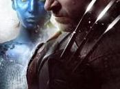 nuevos anuncios para clasificación edades X-Men: Días Futuro Pasado