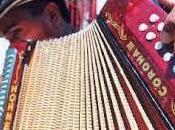 Colombia postula ante Unesco música vallenata