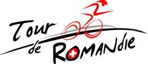 Tour Romandía 2014, marmota: victoria Albasini liderazgo Kwiatkowski
