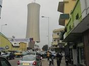 40.000 congoleños expulsados Brazzaville. otras cuchillas África