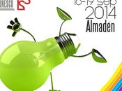 Almadén acogerá XXII Congreso Universitario Innovación Educativa Enseñanzas Técnicas