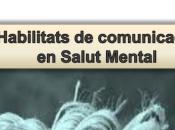 importancia Habilidades Comunicación Salud Mental