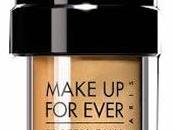 #Review: Base maquillaje Make Forever