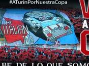 Cómo viajar Sevilla Turín miércoles mayo para final Europa League