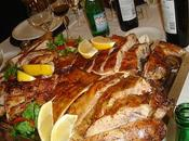 Platos típicos gastronomia argentina
