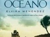 corazón océano (Elvira Menéndez)