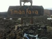 Lanzarote; rodando junto eolo, vulcano neptuno (iii)