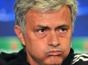 """Mourinho: """"Nunca negado quiero delanteros Costa bueno"""""""