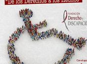 """Convención Internacional sobre Derechos Personas Discapacidad Hechos"""""""