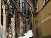 """«Para desilusión muchos, Toledo """"templario"""" todo reluce»"""
