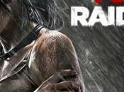 Crystal Dynamics prepara para Tomb Raider