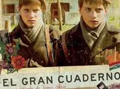 gran cuaderno (2013)