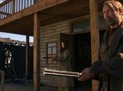 Trailer v.o. 'the salvation'