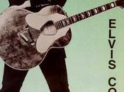Eduardo Margaretto Elvis Costello