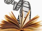 Booktrailers (VIII): trailers libros