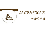 Karicia cosmetica natural
