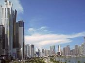 Consejos hacer Panamá Experto Viajero