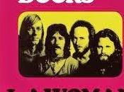 Doors L.A.Woman Anniversary Edition) (1971-2011)
