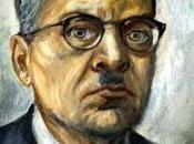 JOSE CLEMENTE OROZCO. Biografía.