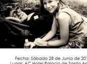 Jornadas Sexología Sustantiva. Asistentes Sexuales Surrogate