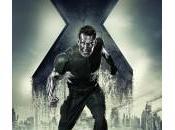 nuevos pósters X-Men: Días Futuro Pasado