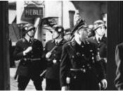 Propaganda ejemplar: verdugos también mueren (Hangmen also die!, Fritz Lang, 1943)