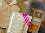 Jabón Marsella Cristalinas Soap Marseillas