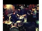 Black Keys Fever (videoclip oficial)