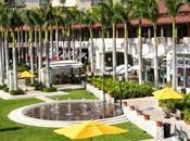 nuevo Miami; Village Merrick Park