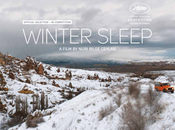 Primer trailer 'Winter Sleep'